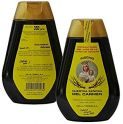 Miel de caña dosificador 350 gr