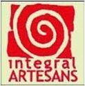 1-Catalogo de la Marca INTEGRAL ARTESANS